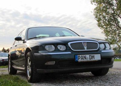andere-rover75-01